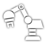 Ikona automatyka