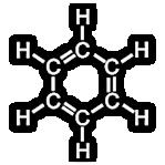 Ikona chemia