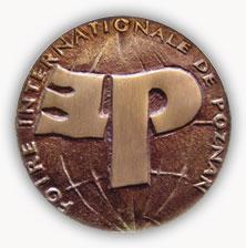 medal_MTP