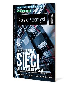 Polski Przemysł