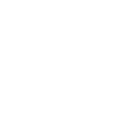 Indywidualne projekty