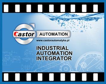 Castor_Automatyka_Przemyslowa