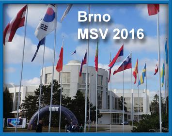 MSV_2016