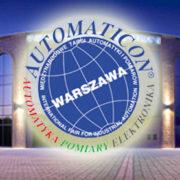 automaticon 2017