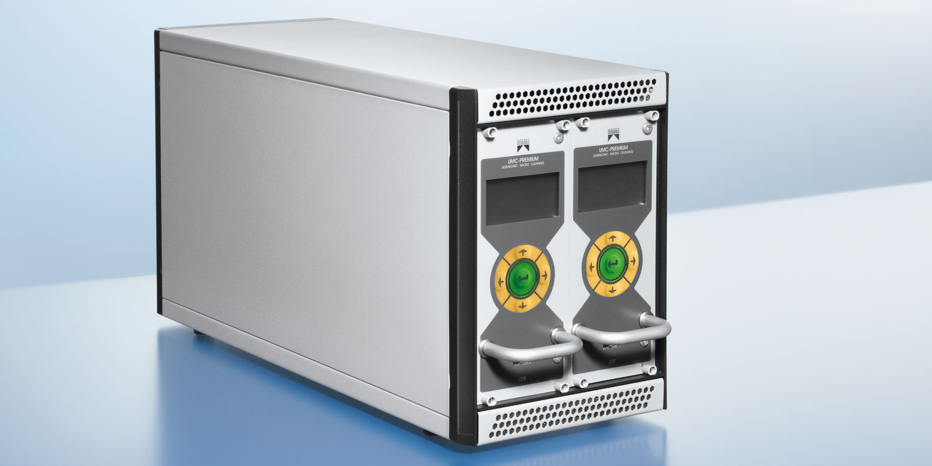 generatory ultradźwiękowe