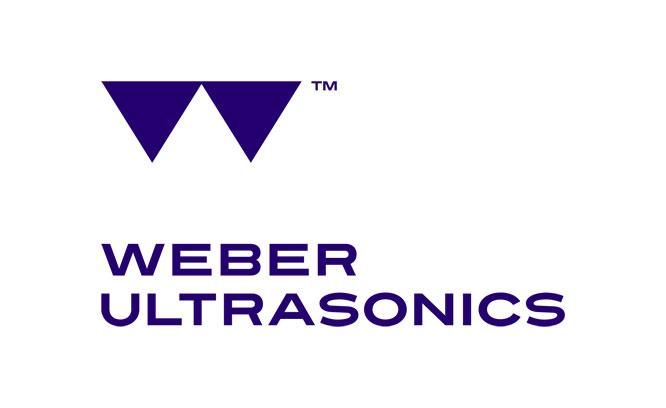 WeberUltrasonics