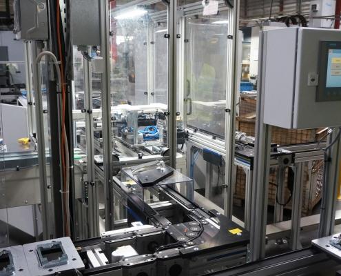 automatyzacja_maszyn_kontrola_procesow_produkcyjnych